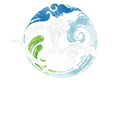 Hanuman World Phuket